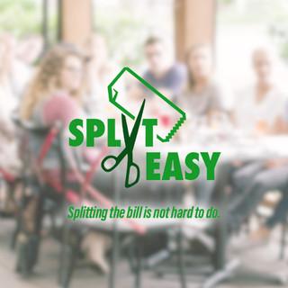 Splyt-Easy.jpg