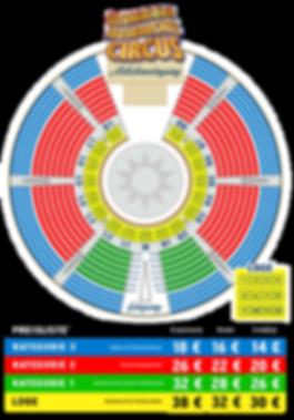 Gelsenkirchen-2018-Sitzplan.png