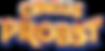 Logo-Probst-2018-ONLINE.png