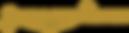 seerosen-GOLD.png