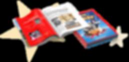 programm magazin2018.png