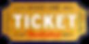 Weihachtscircus Ticket