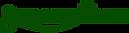 seerosen-GREEN.png