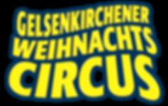 Gelsenkirchener-Weihnachtscircus.png