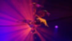 Circus Probst - Antipode -Luftakrobatik - Show - Fantasico 2018