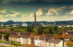 gelsenkirchen-schalke-stadt-820x537.jpg