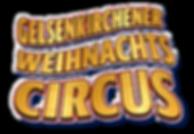 GELSENKIRCHENER-WEIHNACHTSCIRCUS-2018.pn