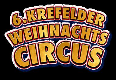 6-Krefelder-Weihnachtscircus2018.png