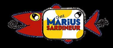 bandeau-Marius.png