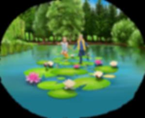 Website-Background-ovale.png