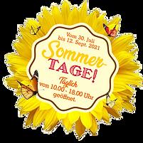 Sommertage2021-Seerosengarten.png