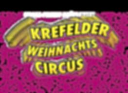 START-Krefeld.png
