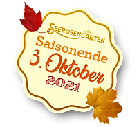 Saisonende 2021-Autumn.png