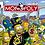 Thumbnail: Simpsons Monopoly