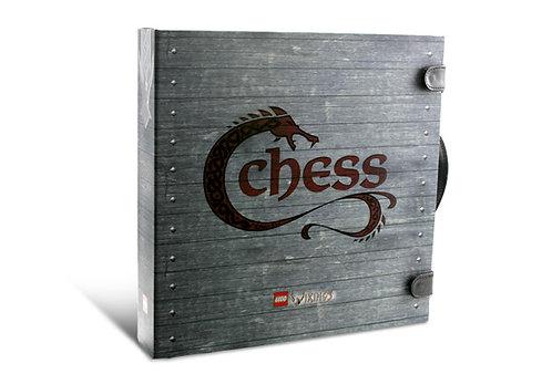 LEGO G577 Vikings Chess