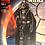 Thumbnail: LEGO 8010 Star Wars Darth Vader