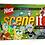 Thumbnail: Nickelodeon Scene It