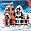 Thumbnail: LEGO 40337 Creator Gingerbread House
