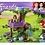 Thumbnail: LEGO 3065 Friends Olivia's Tree House
