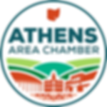 Athens Area Chamber.png