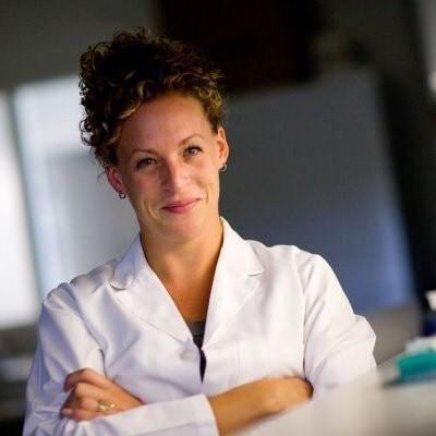 Dr. Carol Lynn Curchoe