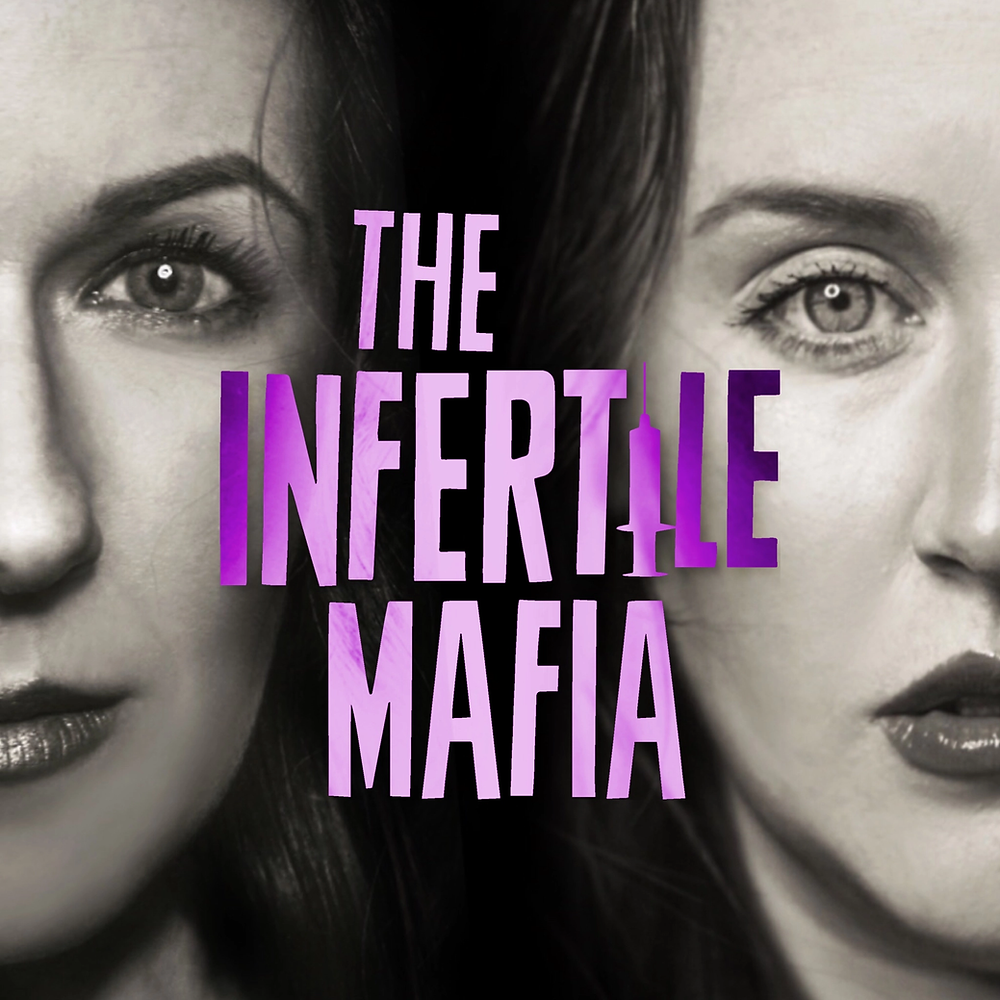 Hosts of Infertile Mafia