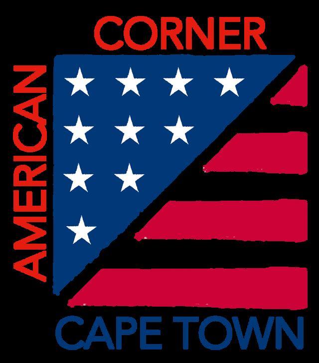 American_CORNER_CT-01 (1).png