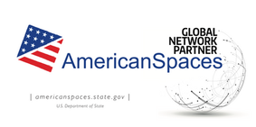 AmericanSpaces_banner_final export.png