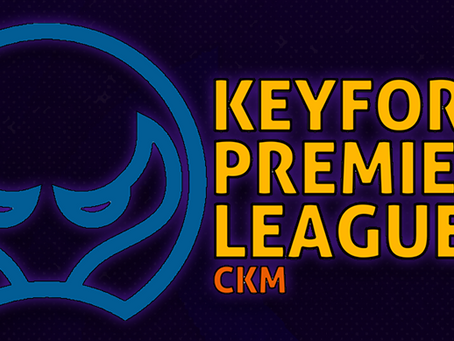 KFPL S2: Week 1 - Featured Games, Match-ups, and Bracket Predictions!