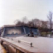 oxford the thames riverside.jpg