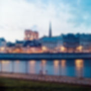 voie george pompidou.jpg