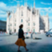 Milan Piazza del Duomo.jpg