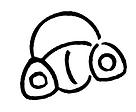 German Auto Werks logo