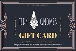 TIDY GNOMES(3)_pg1.png