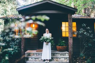 Skyler_Michaela_Wedding-188.jpg