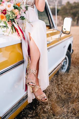 San_Luis_Obispo_ranch_wedding-136.JPG