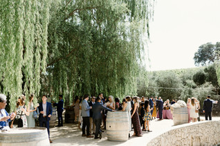 Paso-Robles-Wedding-Diana-Lake-Photograp