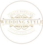 santa-barbara-wedding-style-badge-287x30