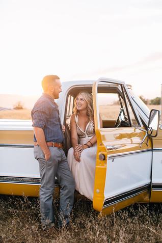 San_Luis_Obispo_ranch_wedding-132.JPG