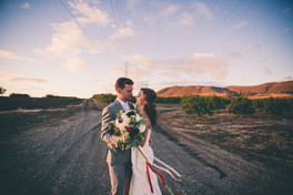 Trent  Linsey wedding-647.jpg