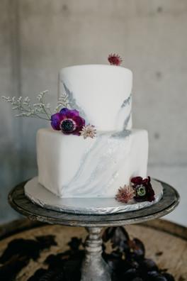 Paso-Robles-Wedding-Diana-Lake-Photograp