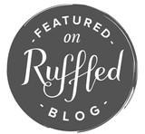 Featured%2Bon%2BRuffled%2BWedding%2BBlog
