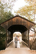 Flying_Caballos_Ranch_wedding-095.JPG