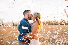 San_Luis_Obispo_ranch_wedding-130.JPG
