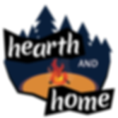 Hearth-and-Home-Logo.png