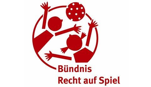 Bündnis_Recht_auf_Spiel.jpg