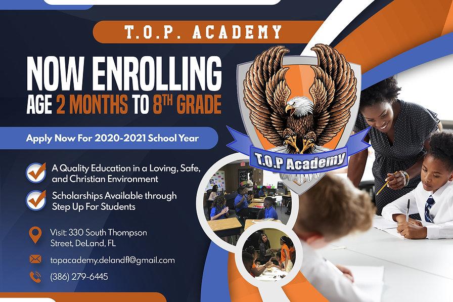 TOP Academy.jpg