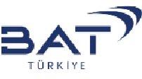 BAT Türkiye
