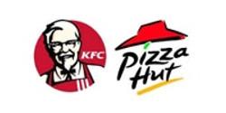 kfc_pizza_hut