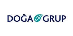DOGA_GRUP